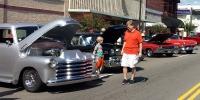 Classic Car  Show 9-20-14 (9) (800x400).jpg